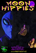 Moon Hippies
