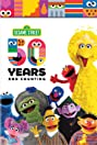 Sesame Street: 50 Years and Counting (2019) Poster