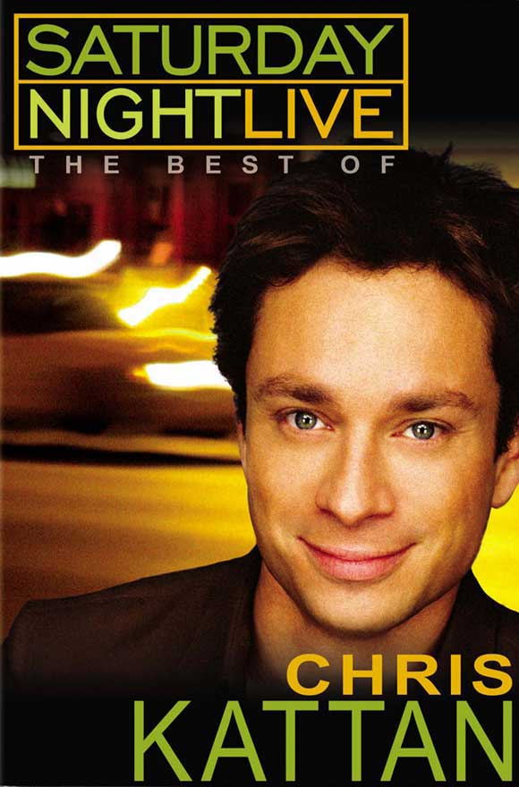Saturday Night Live The Best Of Chris Kattan 2003 Imdb