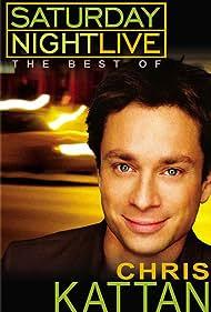 Chris Kattan in Saturday Night Live: The Best of Chris Kattan (2003)