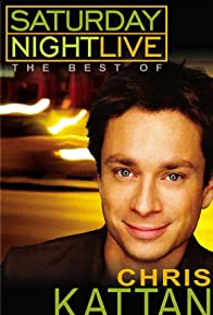 Primary photo for Saturday Night Live: The Best of Chris Kattan