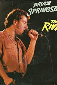 Primary photo for Bruce Springsteen: The River