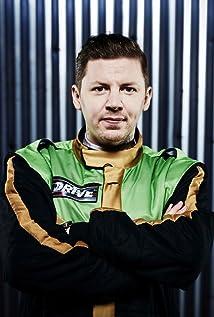 Professor Green Picture