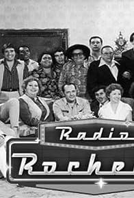 Primary photo for Radio rochela