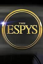 The 2015 ESPY Awards