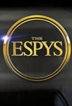 Primary image for 14th Annual ESPY Awards