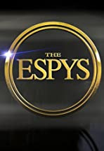 The ESPY Awards: ESPY Nomination Special