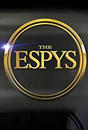 1999 ESPY Awards Poster