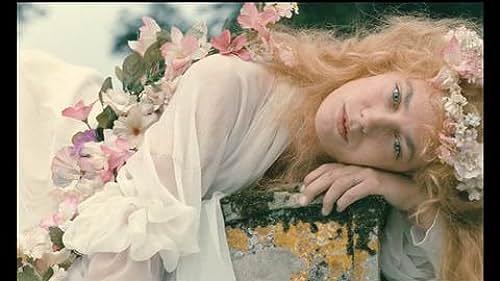 Trailer for Jane B. par Agnes V.