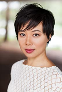 Aileen Huynh Picture