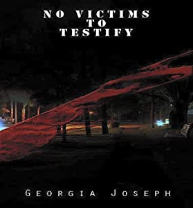 Torrent download sites movies No Victims to Testify [UltraHD]