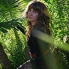 Jennifer Sodini