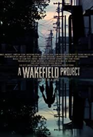A Wakefield Project Poster
