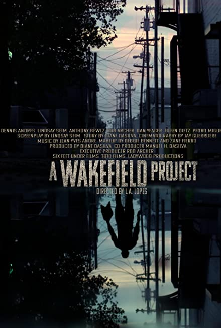 Film: A Wakefield Project
