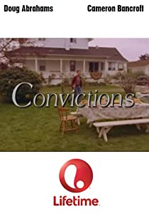 New hollywood action movies 2018 free download Convictions [720x1280]