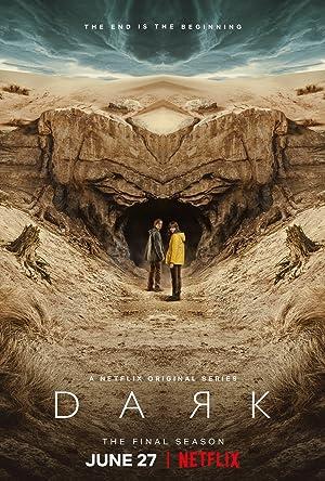 Download Netflix Dark (Season 1-2-3) Dual Audio {English-German} 480p [180MB] || 720p HEVC [300MB] All Episodes