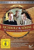 Eichholz und Söhne