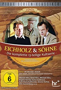 Primary photo for Eichholz und Söhne