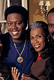 the bernie mac show complete series