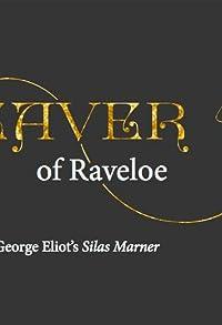 Primary photo for The Weaver of Raveloe