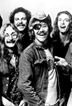 Dr. Hook & The Medicine Show's primary photo