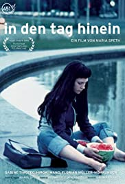 In den Tag hinein Poster