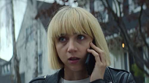 Clickbait (French Trailer 1)