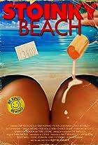 Stoinky Beach