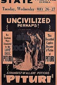 Uncivilised (1937)