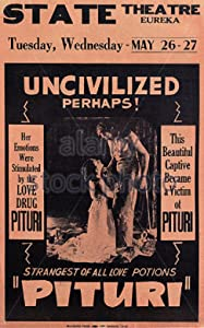 Movie video clip downloads Uncivilised by [mpeg]
