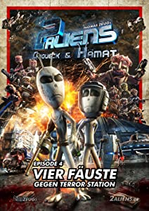 2 Aliens movie in hindi dubbed download