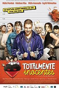 Totalmente Inocentes (2012)
