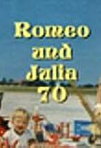 Romeo und Julia '70