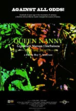 Queen Nanny: Legendary Maroon Chieftainess