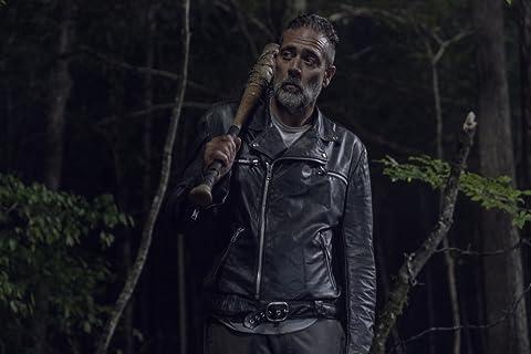 The Walking Dead 10×05 – Lo que siempre es
