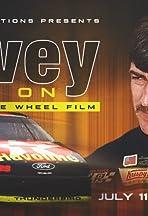 Davey Lives On: A Beyond the Wheel Film