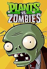 Plants vs. Zombies (2009) Poster - Movie Forum, Cast, Reviews