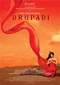 Latest movie videos free download Drupadi Indonesia [720pixels]