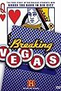 Breaking Vegas (2005) Poster