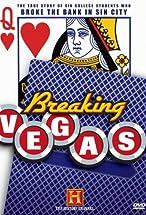 Primary image for Breaking Vegas