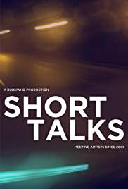 Short Talks Poster