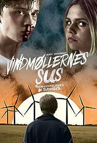 Vindmøllernes Sus (2016)
