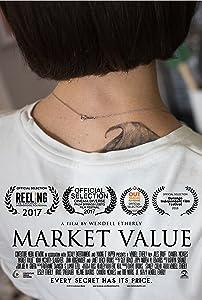 Tutti i download di film online Market Value  [1280x768] [HDR] [HD]
