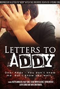 Primary photo for Letters to Addy