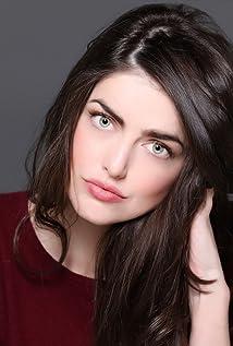 Kelsey Bohlen Picture