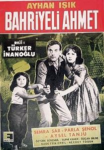 Best website for hd movie downloads Bahriyeli Ahmet by [mts]