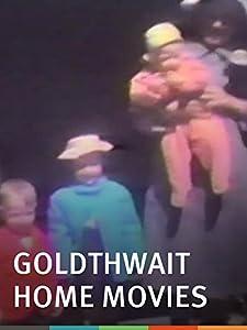 English movie for free watch Goldthwait Home Movies by Bobcat Goldthwait [640x352]