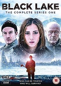 Film schauen Black Lake: Episode #2.4  [SATRip] [x265] by Richard Jarnhed (2018)