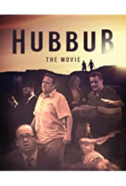 Hubbub: the Movie