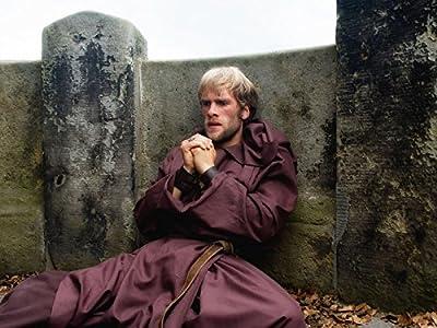 Best site watch new movie trailers Die Wolfsschlucht [1280x800]